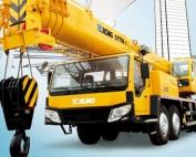 QY70K-I(hydraulic control)